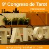 Congreso de Tarot Internacional